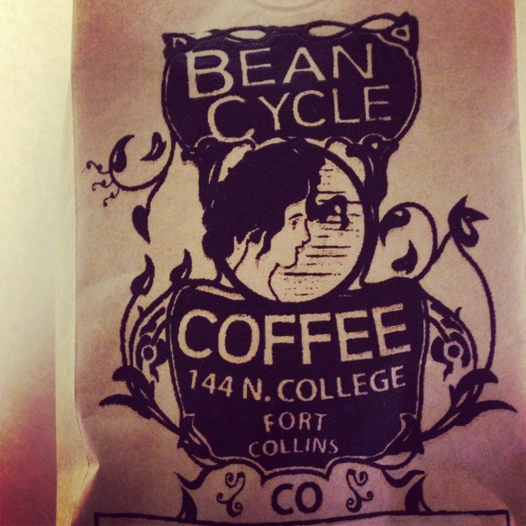 bean cycle coffee